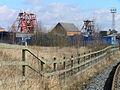 Snibston Colliery - geograph.org.uk - 132723.jpg