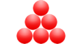 Snooker balls red-6.png