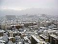 Snow in Marseille 1.jpg