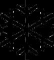 Snowflake-black.png