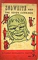 Snowhite and the Seven Corkmen (11234106865).jpg