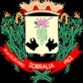 Sobralia Mg Coat of Arms.png