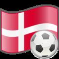 Soccer Denmark.png