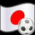 Soccer Japan.png
