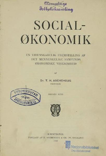 File:Social-økonomik.djvu