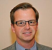 Socialdemokrat.   Mikael Damberg 1c301 5899.jpg