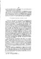 Sociedades185.png
