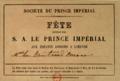 Societe du prince imperial invitation comtesse dornano 1864.png