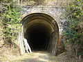 Sodani tunnel.JPG