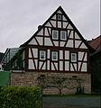 Soden Fachwerkhaus Sodentalstraße 149.jpg