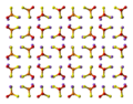Sodium-dithiophosphate-xtal-3D-balls-A.png