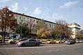 Sofia Medical University 2012 PD 03.jpg