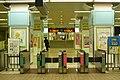 Soka-station-saitama-mar2009.jpg