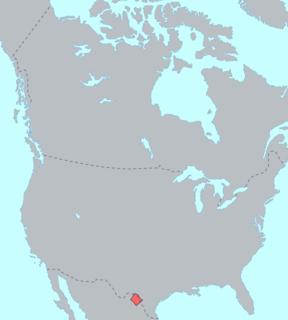 Solano language extinct language