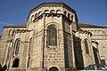 Solignac, Église abbatiale Saint-Pierre-PM 58925.jpg