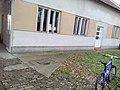 Sombor13.jpg
