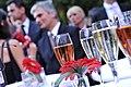 Sommerfest 2011 der SPÖ (5883931910).jpg