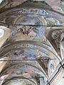 Soncino - Chiesa di San Giacomo - interno 02.JPG