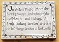Sondershausen Gedenktafel Gerber.jpg
