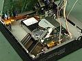 Sony D50 Discman Laser Drive Mechanism.JPG
