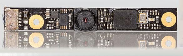 Sony Vaio Series Webcam Camera NAMTAI SCM2S95 N8284S01-4588.jpg