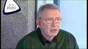 File:Soočenje kandidatov za župana MO Ljubljana, 1.10.2014 ob 2000 na NET TV.webm