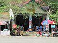 Sop Lao, Laos - panoramio - Matthew Summerton.jpg