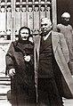 Sose Mayrig and Drastamat Kanayan.jpg