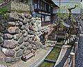Sougisui , 宗祇水 - panoramio (1).jpg