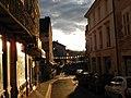 Souillac , Au cœur de la vallée de la Dordogne, le Pays de Souillac vous ouvre les portes du Midi - panoramio (15).jpg
