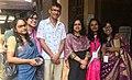 South Asian Writers (44425979715).jpg