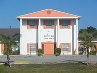 South Bay FL city hall01.jpg