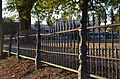 South Courthouse Fence - 15695291491.jpg