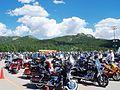 South Dakota during Sturgis - panoramio.jpg