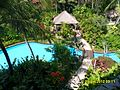 South Kuta, Badung Regency, Bali, Indonesia - panoramio.jpg