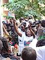 South Sudan flag raising ceremony (5926158362).jpg