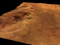 South of Valles Marineris, HRSC image 14 January 2004 ESA228112.tiff