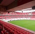 South stand at Estádio da Luz.JPG