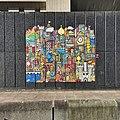 Southbank Centre street art (21730349636).jpg