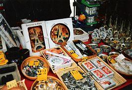 Souvenirs in Paris.jpg