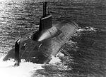Soviet Typhoon class submarine.jpg