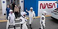 SpaceX Crew-1 Crew Walkout (NHQ202011150066).jpg