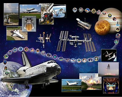 Space Shuttle Atlantis Tribute2.jpg