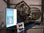 Space Shuttle Main Engine (11319593696).jpg