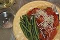 Spaghetti & Meatballs (2) (38218931306).jpg