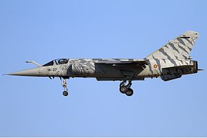 Spanish Air Force Dassault Mirage F1M Lofting-1.jpg