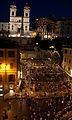 Spanish Steps, Rome, Sept. 2011 - Flickr - PhillipC (2).jpg