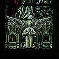 Sparsholt HolyCross HippisleyWindow angel.jpg