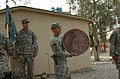 Spartan Day for the 173rd Special Troops Battalion DVIDS80782.jpg