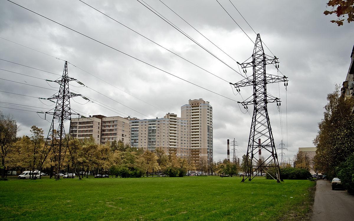 Г.новосибирск городская больница